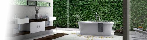 Badkamer Boulevard Heerlen - Vind aanbiedingen voor uw nieuwe badkamer ...